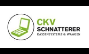 Bild zu CKV Schnatterer Kassensysteme e.K. in Singen am Hohentwiel