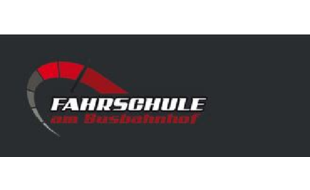Logo von Fahrschule am Busbahnhof Inh. Michael Scholpp