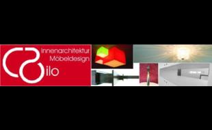 Bild zu C Bilo Atelier für Gestaltung in Heilbronn am Neckar