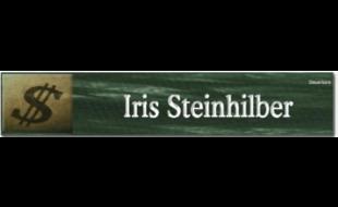 Steinhilber Iris Steuerberaterin