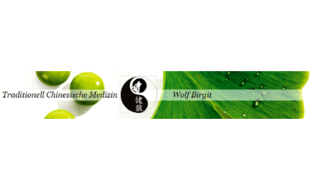 Wolf Birgit