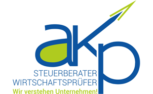 ak|p Andrea koppenhöfer und Partner PartG mbB, Steuerberatungsgesellschaft