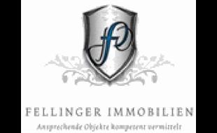 Fellinger Immobilien