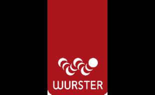 Bild zu Schreinerei Wurster, Schreinerei Drechslerei Treppenbau in Reutlingen