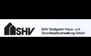 SHV Stuttgarter Haus- u. Grundbesitzverwaltung GmbH