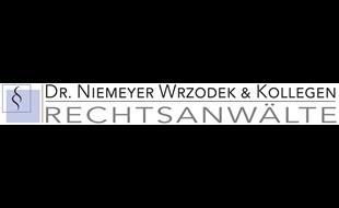 Dr. Hans-Jörg Niemeyer & Thomas Wrzodek Rechtsanwälte