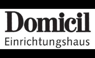Logo von Domicil Möbel