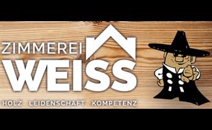Logo von Holzbau Scheuermann