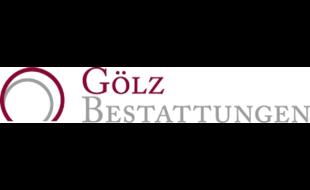 Bild zu Bestattungen Gölz in Ludwigsburg in Württemberg