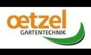 Oetzel Gartentechnik