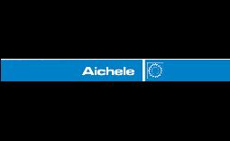 Logo von Aichele Werkzeuge GmbH