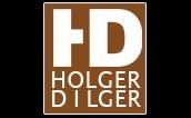 Bild zu Dilger Holger Haushaltsauflösungen in Villingen Schwenningen