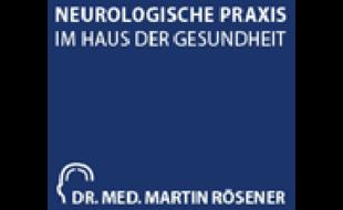 Rösener Martin Dr.med., Neurologische Praxis