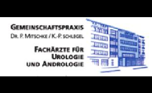 Logo von Dr.med. Peter Mitschke & Kai-Peter Schlegel Urologische Germeinschaftspraxis