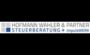 Kanzlei Hofmann, Wahler & Partner