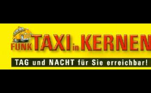 Logo von A.C.C. FunkTAXI & Minicar e.K.