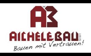 Bild zu Aichele Bau GmbH in Nellingen Stadt Ostfildern