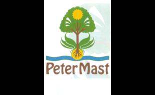 Mast Peter