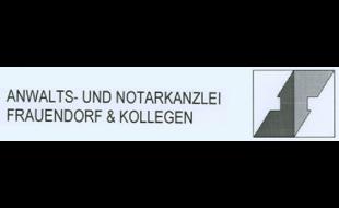 Frauendorf Lutz