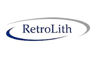 RetroLith GmbH