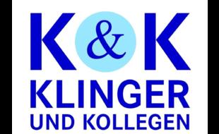 Bild zu Klinger & Kollegen in Ulm an der Donau