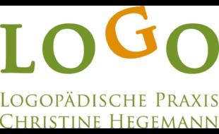 Logo von Logo