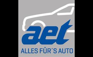Bild zu aet Autoersatzteile GmbH in Kirchheim unter Teck