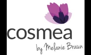 Logo von Cosmea By Melanie Braun