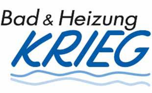 Bild zu KRIEG Haustechnik Bad & Heizung in Stuttgart
