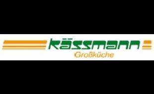Bild zu Kässmann Gerd Großküche in Hemmingen in Württemberg