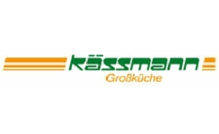 Kässmann Gerd