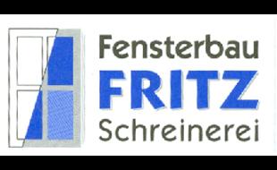 Bild zu Fensterbau Fritz in Neuenhaus Stadt Aichtal