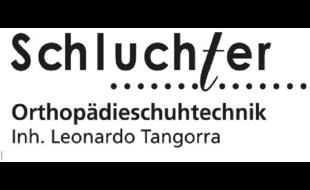 Orthopädieschuhtechnik Schluchter, Inh. Leonardo Tangorra