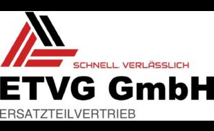 ETVG GmbH Inh. Maik Weller