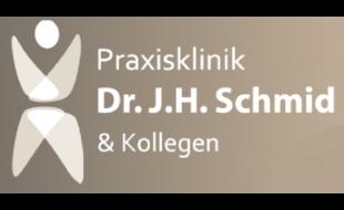 Praxisklinik Dr. J.H. Schmid & Kollegen