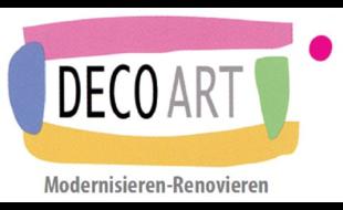 DECO ART - Malerwerkstätte