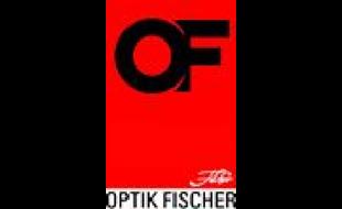Fischer GmbH Johannes