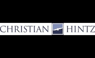 Logo von Christian Hintz Vermögensverwaltung