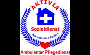 Bild zu Aktivia Sozialdienst in Magstadt