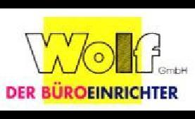 Wolf Der Büroeinrichter