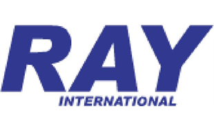 RAY Öl- & Gasbrenner GmbH