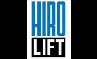 HIRO LIFT Hillenkötter + Ronsieck GmbH