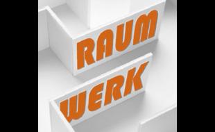 Logo von Malerbetrieb Raumwerk