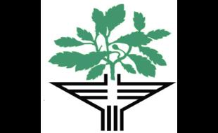 Logo von Hotel Unger