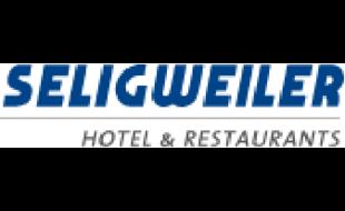 Hotel und Rasthaus Seligweiler GmbH & Co.KG