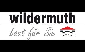 Logo von Karl Wildermuth Bauunternehmen GmbH u. Co. KG