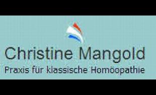 Mangold Christine, Praxis für klassische Homöopathie