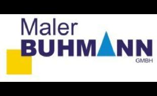 Bild zu Buhmann GmbH - Malerfachbetrieb in Friedrichshafen