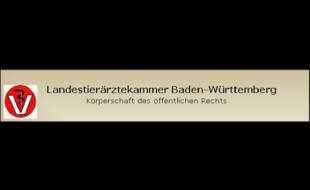 Logo von Landestierärztekammer Baden-Württemberg