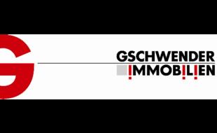 Logo von Gschwender Immobilien